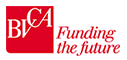 BVCA Funding the future